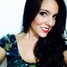 Flor Alvarez Otondo