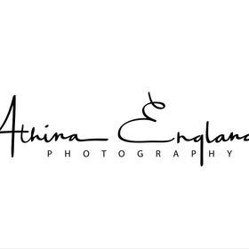 Athina England Photography