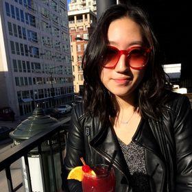 Adrianne Jin