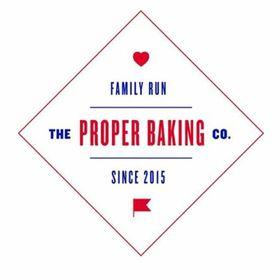 Proper Baking Co