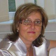 Tatiana Vrábel