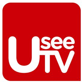 UseeTVcom
