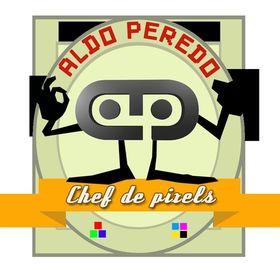 Aldo Peredo