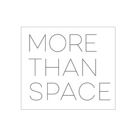 More Than Space