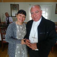 Margarita Belmontes Navarrete