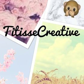 Titisse Creative
