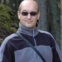 Daniel Wyrzykowski