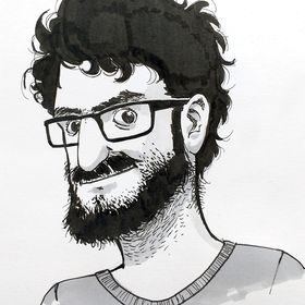 Leandro Franci