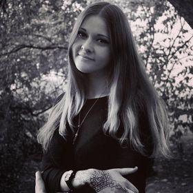 Nastia Swift