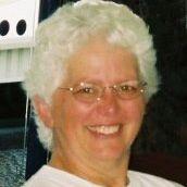 Diane Cramer