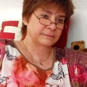 Anne Orlowski