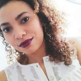 Janaina Leal