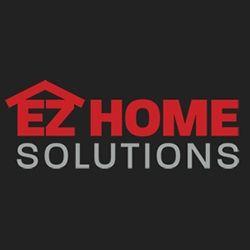 EZ Home Solutions MO
