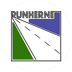 Run Herne