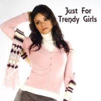 Just For Trendy Girls