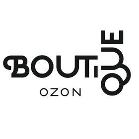 OzonBoutique