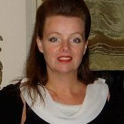 Ineke Koorn