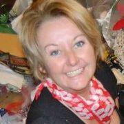 Susan McIlroy Hopper