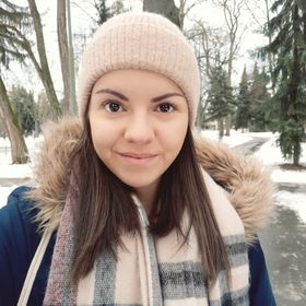 Lenka Antalíková