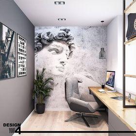 Design4y.ru