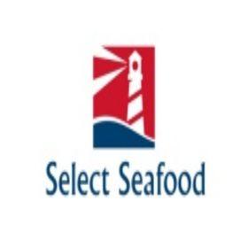 Select Seafood