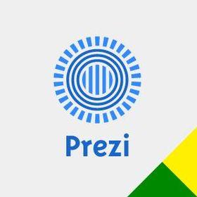Prezi Brasil