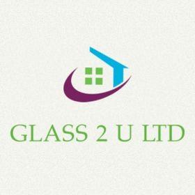 Glass 2 U Ltd.