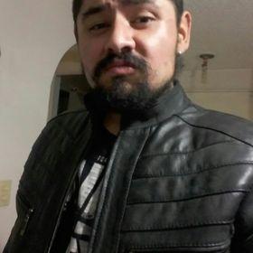 Hernán Felipe Gonzalez