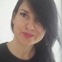 Sylwia Biniak