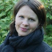 Eva Uppsäll