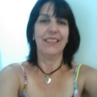 Liane Tegs