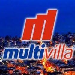 Multivilla Turkey