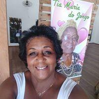 Angela Menezes