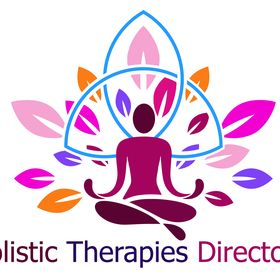 Holistic Therapies Directory