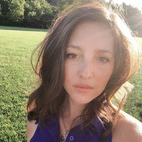 Rachel Klayman