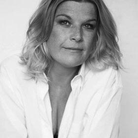 Marie-Louise Rønning