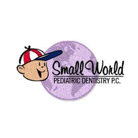 Small World Pediatric Dentistry