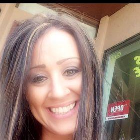 Heather Silva