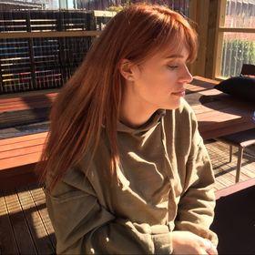 Chelsea Vliss
