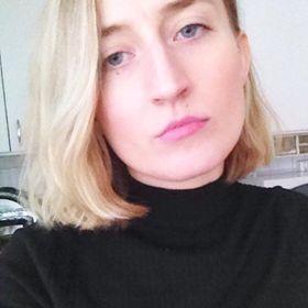 Emily Røss