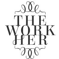The Workher