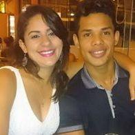 Andressa Dias