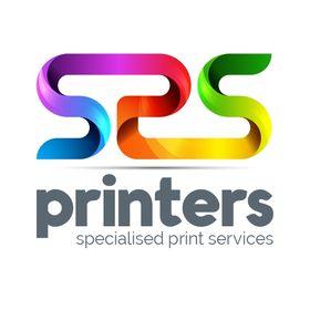 SPS Print