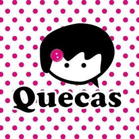 Quecas