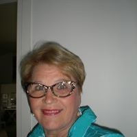 Laila Jokiniemi