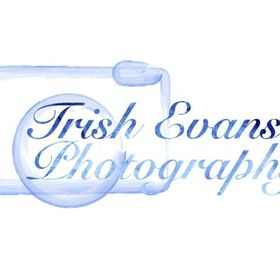 Trish Evans Photography