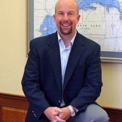 Kevin Behrends