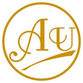 Pâtisserie Achmad Aris Udagawa