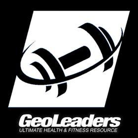 GeoLeaders Health & Fitness