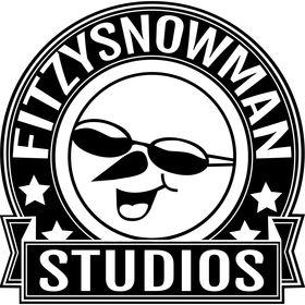 Fitzysnowman Studios